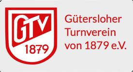 Gütersloher Turnverein von 1879 e.V. (Leichathletikabteilung)